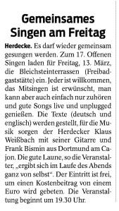 Z_WR150312_OffenesSingen