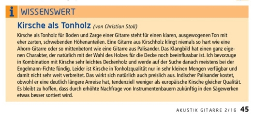 KirscheAlsTonholzAG2_2016