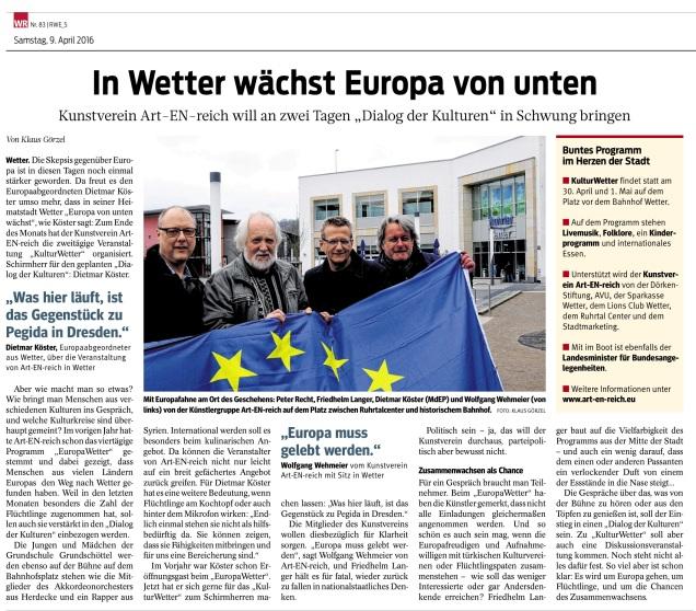 Z_WR160409_KulturfestWetter