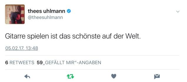 170205_uhlmanntweet