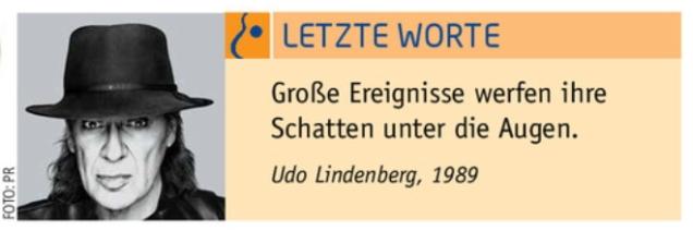 lindenberg02