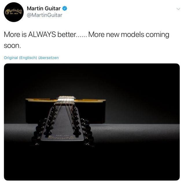 Martin12String