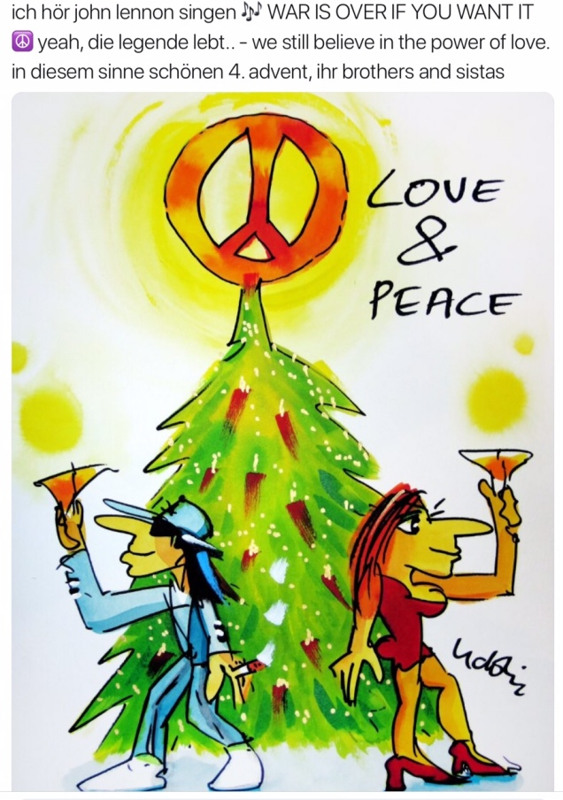 LovePeaceUdoL