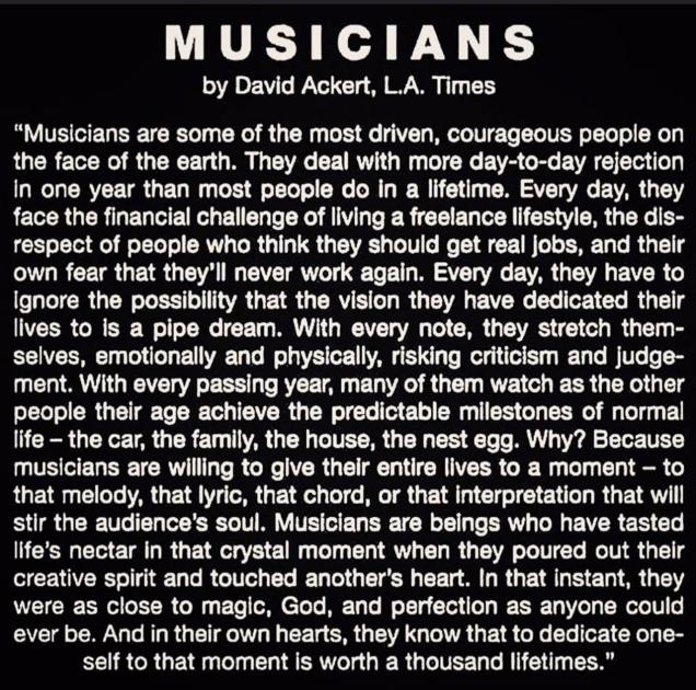 Musicians_LATimes
